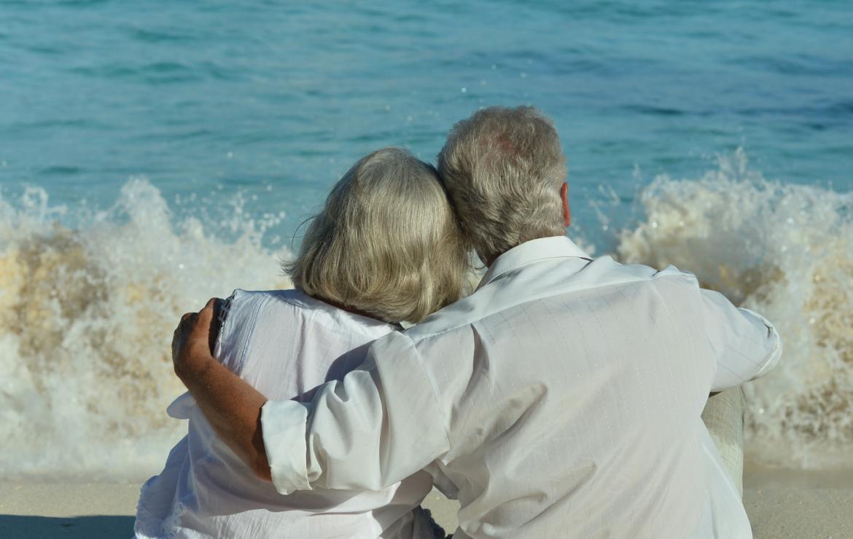 7 hábitos simples que ajudam a envelhecer de forma saudável
