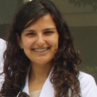 Dra Ana Oliveira