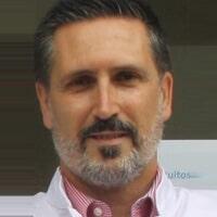 Dr. José Fangueiro