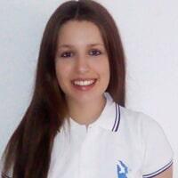Margarida Oliveira