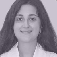 Marta Seara