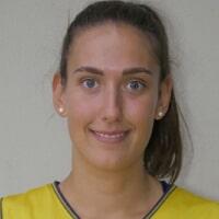Rita Novais