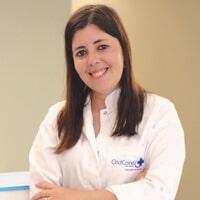 Dr.ª Susana Dias