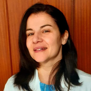 Dr.ª Soraia Santos