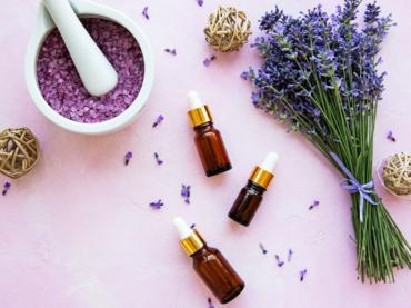 Homeopatia e Medicina Integrativa